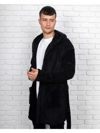 Kabát Pattern