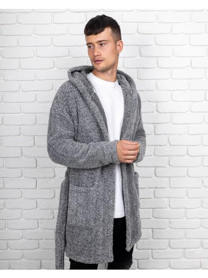 Kabát Unanimous