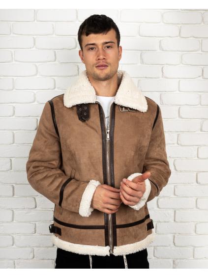 Kabát Level