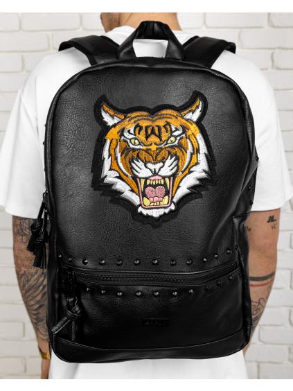 Hátizsák Tiger