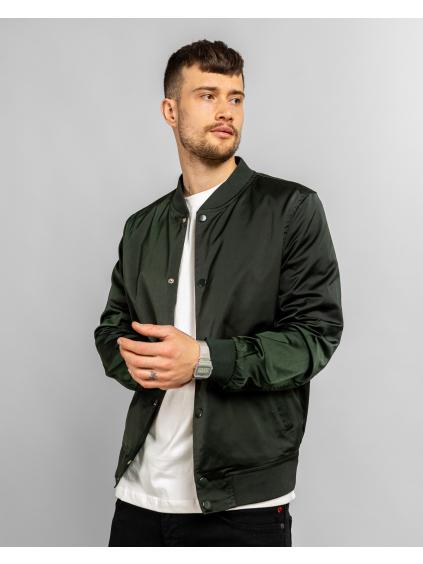 Kabát Calico
