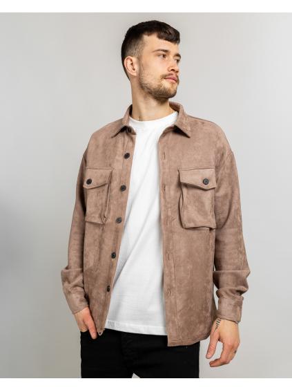 Kabát Nostra