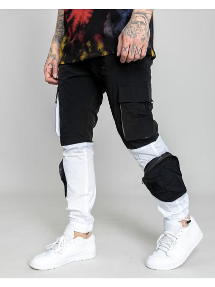 Melegítő nadrág Elgin