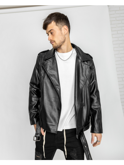 Kabát Motorbike