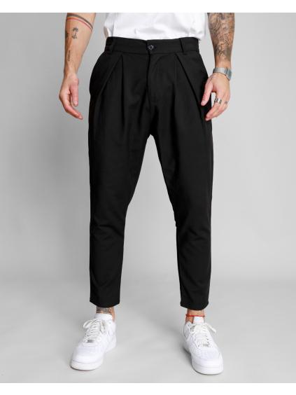 Kalhoty Past