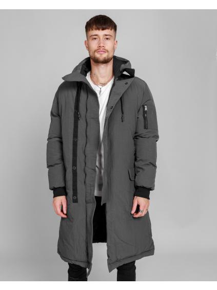 Kabát Matsuri