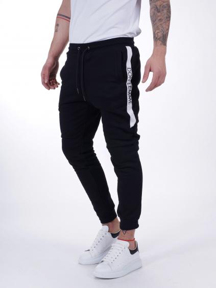 Melegítő nadrág Stripe