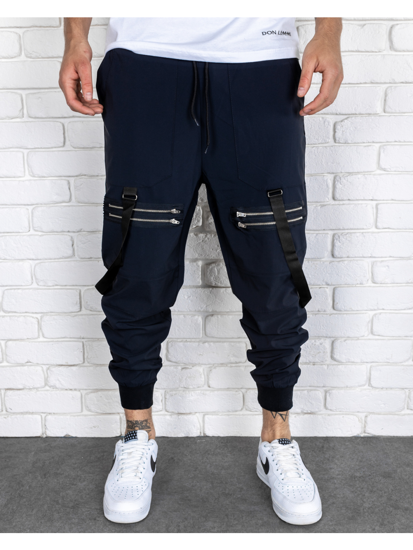 Pantaloni de trening Bell