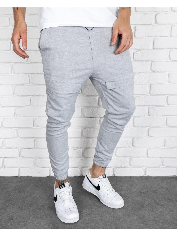 Pantaloni de trening Lewis