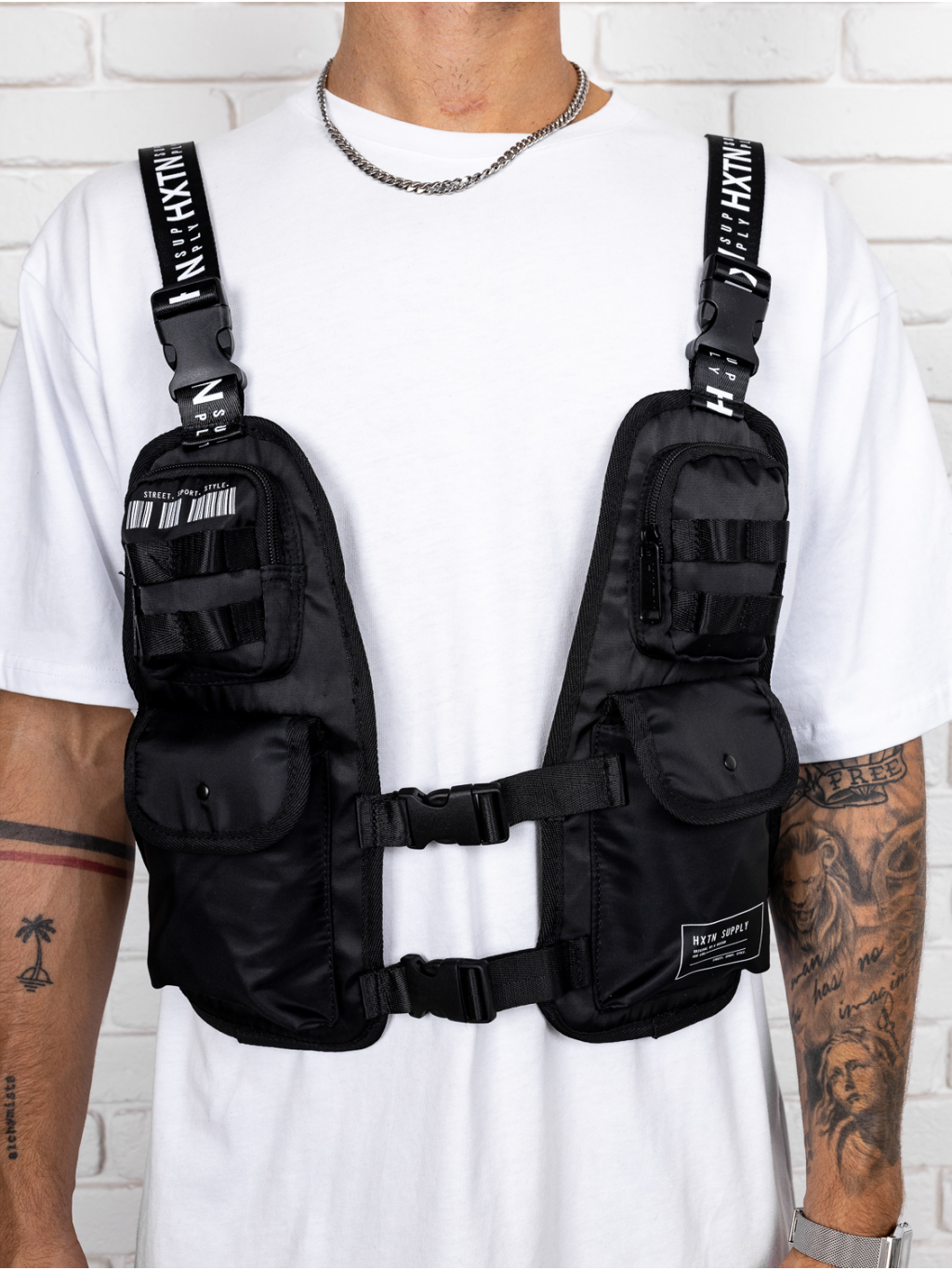 Bodybag Tactical