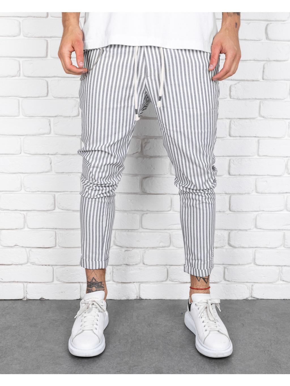 Pantaloni Purpose