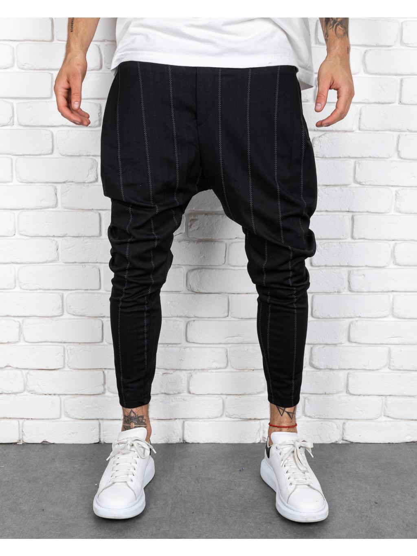 Pantaloni de trening Martial