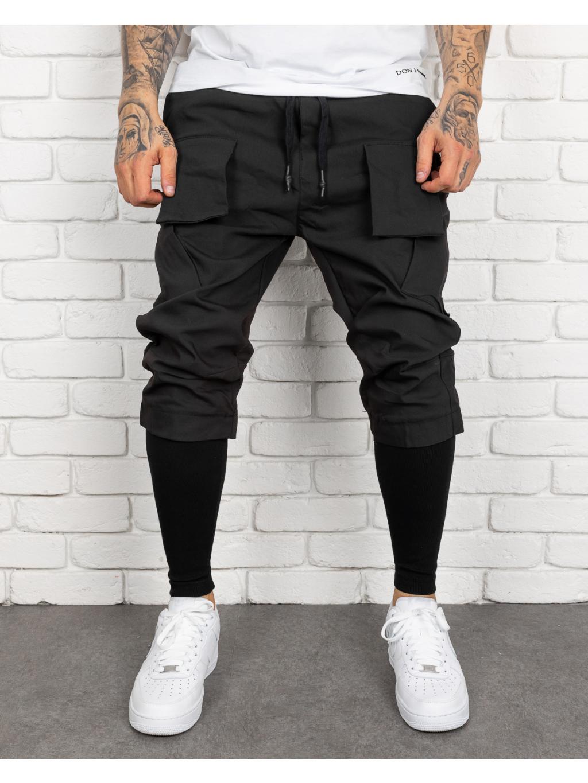 Pantaloni de trening Male