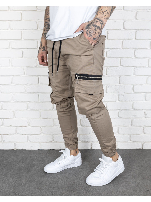 Pantaloni Owner