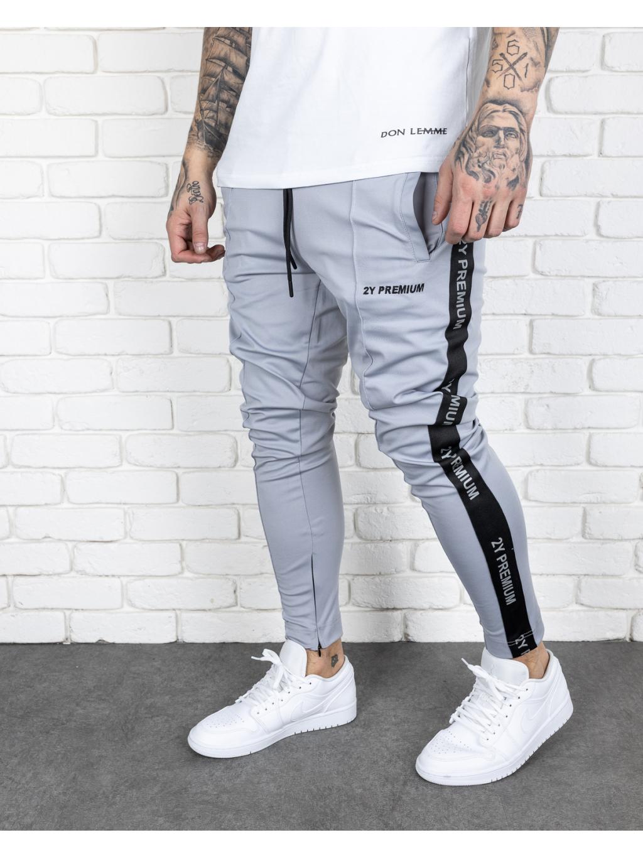 Pantaloni de trening Rare