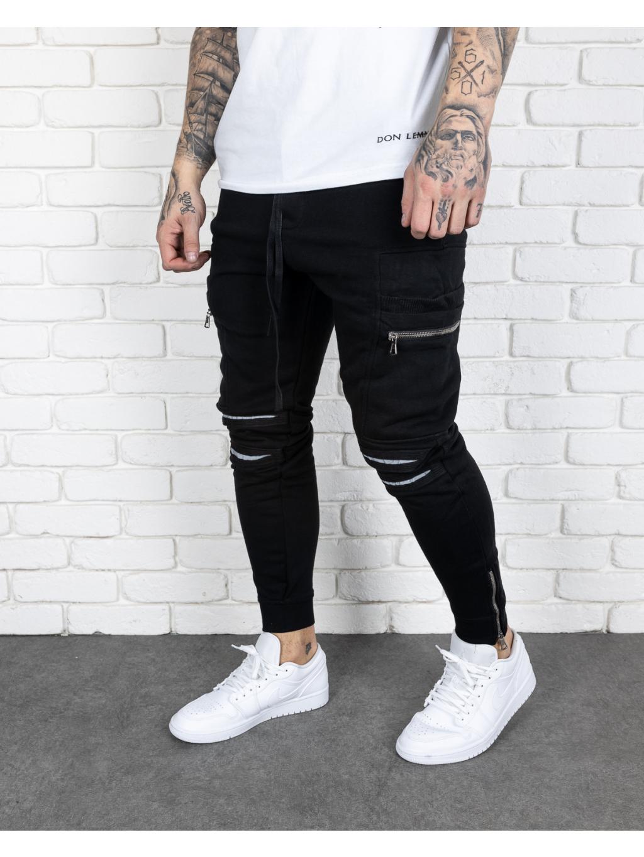 Pantaloni de trening Separate