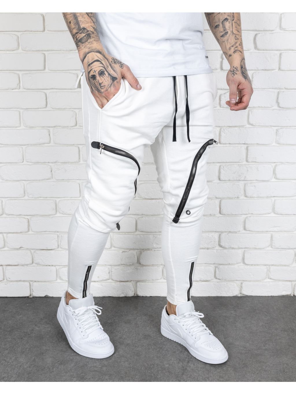 Pantaloni de trening Version