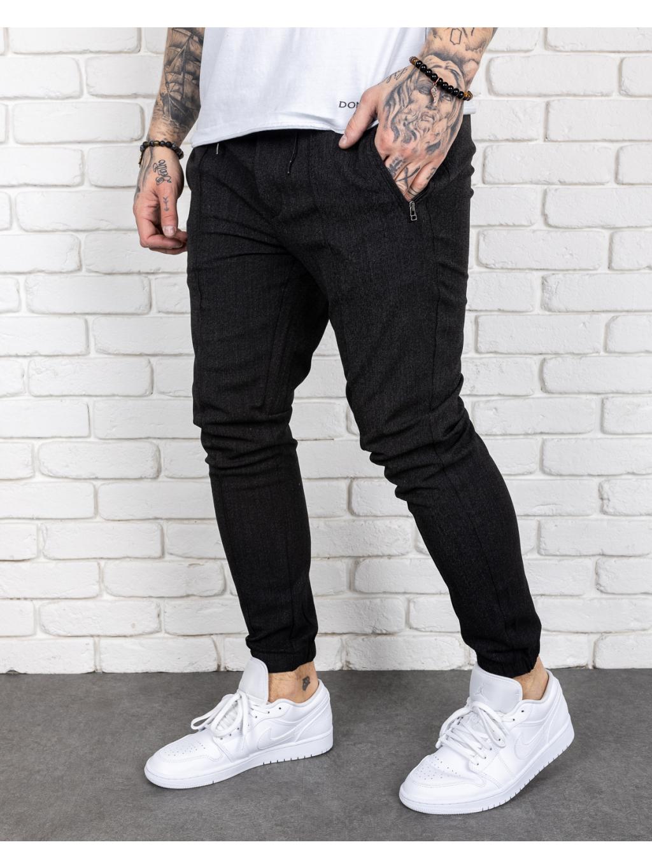Pantaloni Joke