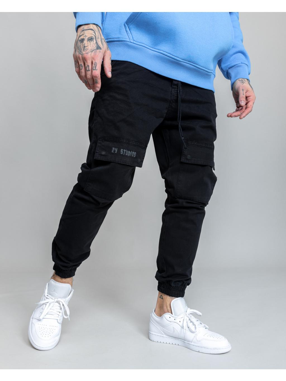 Pantaloni Distance