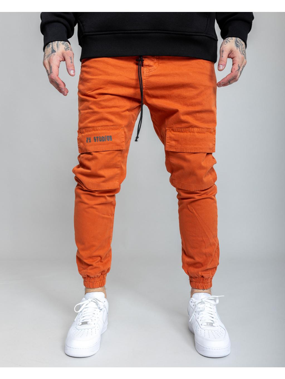 Pantaloni Epoxy