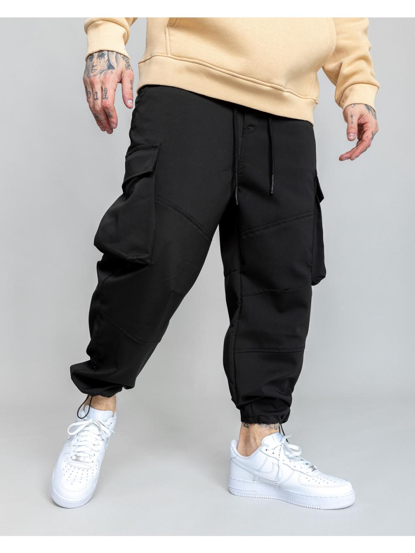Pantaloni Snatch