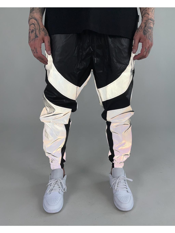 Pantaloni de trening COD (Mărime XL)