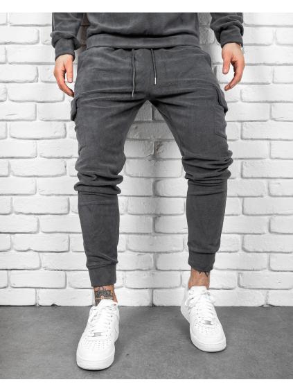 Pantaloni de trening Fortune