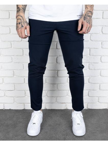 Pantaloni Legal