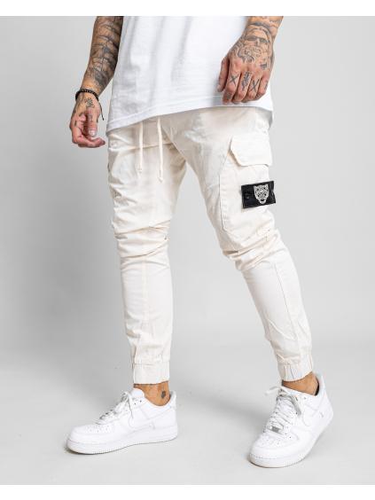 Pantaloni Thane