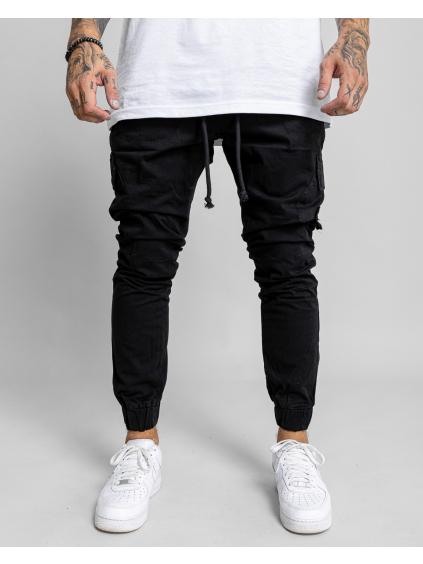 Pantaloni Toro