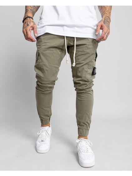Pantaloni Uriel