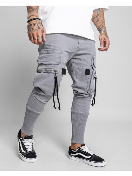 Pantaloni Speedball