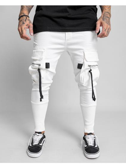 Pantaloni Doxie