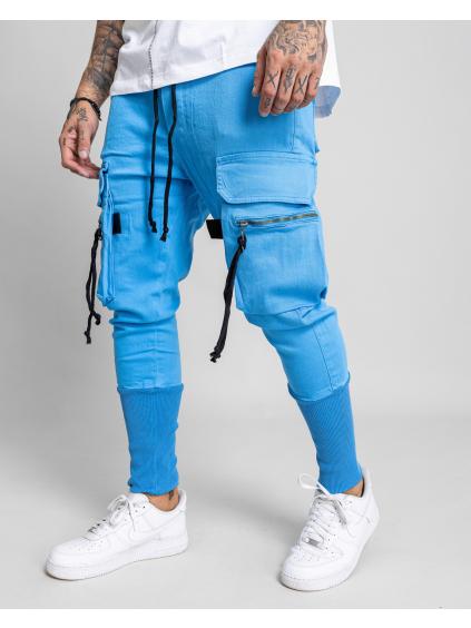 Pantaloni Selvig