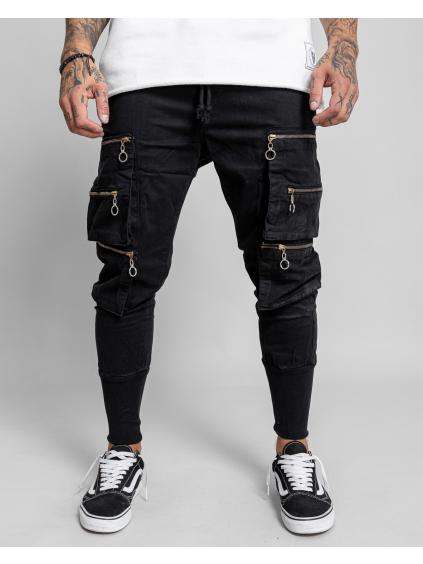 Pantaloni Apate