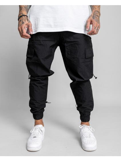 Pantaloni Callus