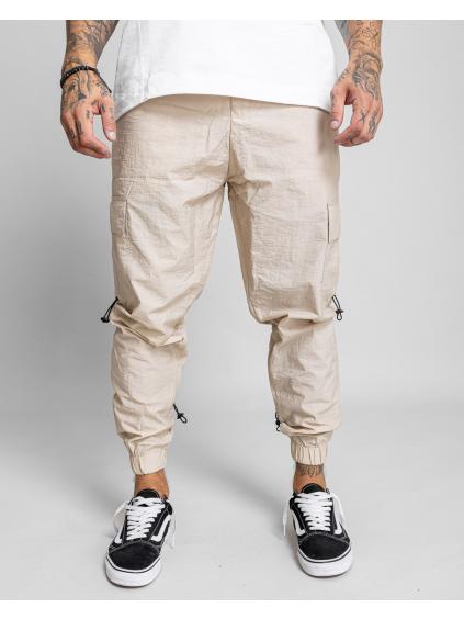 Pantaloni Universe