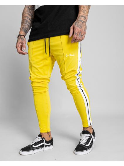 Pantaloni de trening Nezarr
