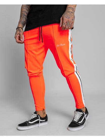 Pantaloni de trening Nuklo