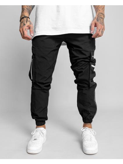 Pantaloni Zbreg