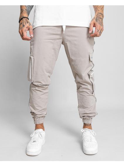 Pantaloni Aoda