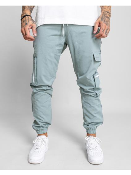 Pantaloni Baki