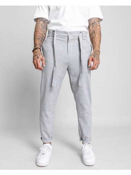 Pantaloni Baku