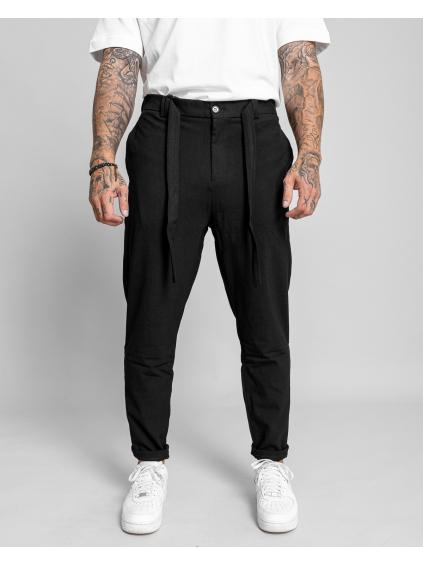 Pantaloni Bisuke