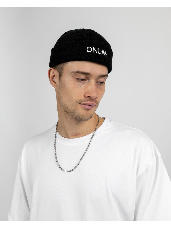 Small beanie DNLM
