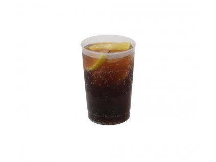 vratny kelimek drink cola rum nahled