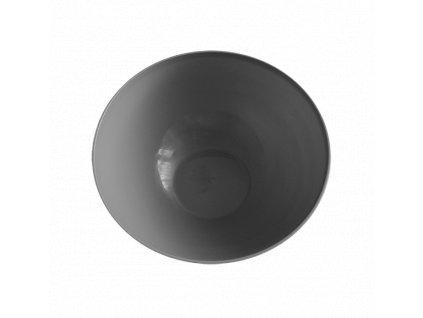 vratná plastová miska