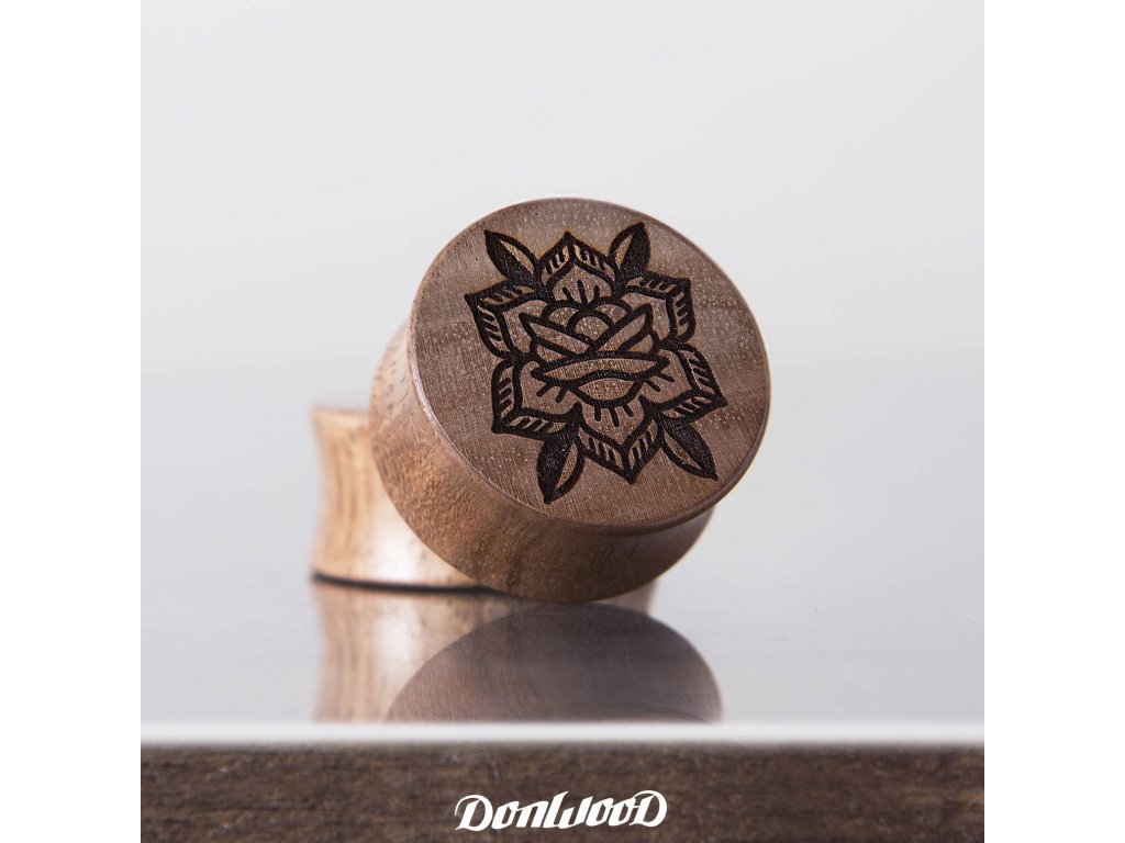 plugy-drevo-orech-ruze-kvetina-risoelias-donwood