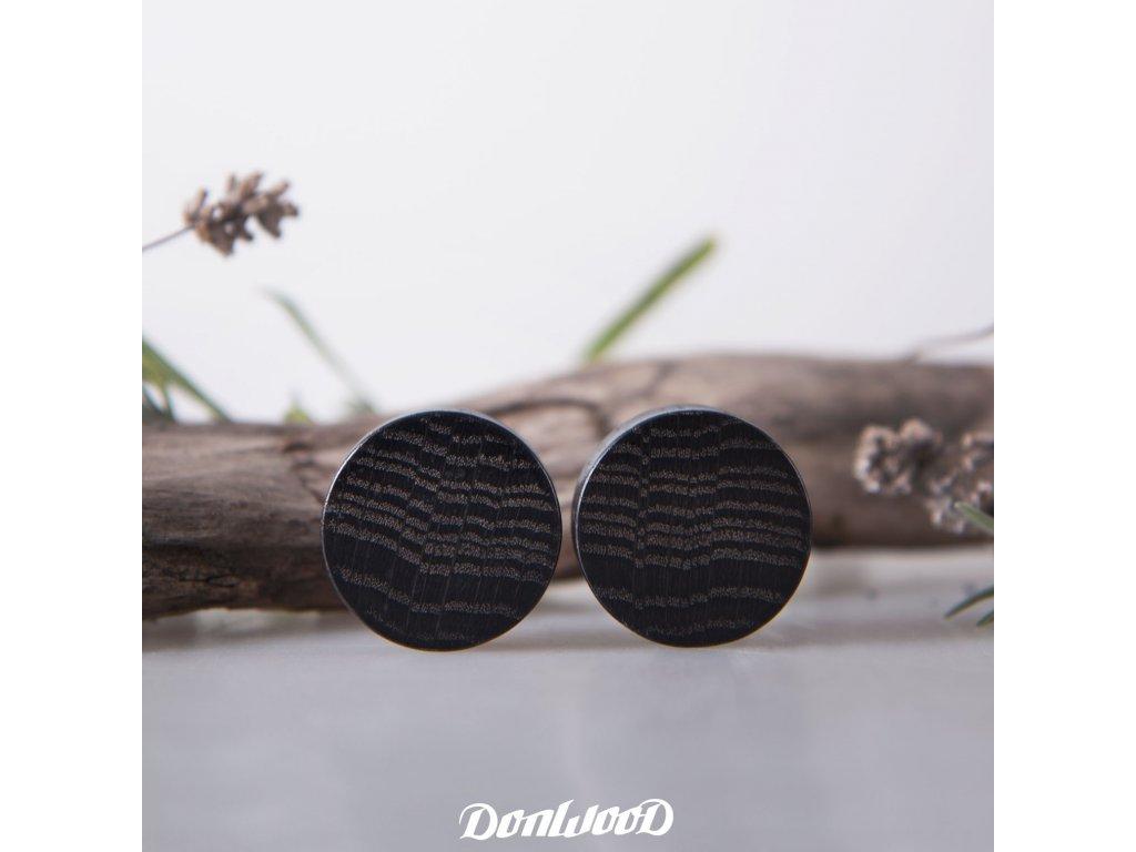 dreveny-plug-donwood-bahenni-dub-sedy