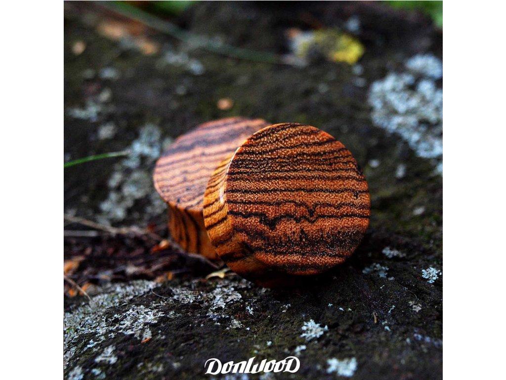 dreveny-plug-donwood-bocote-pruhovany